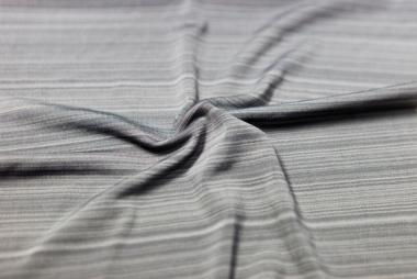 Poly High Stretch Jersey Knit