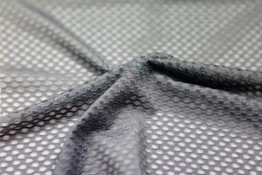 TOP Jacquard Knit