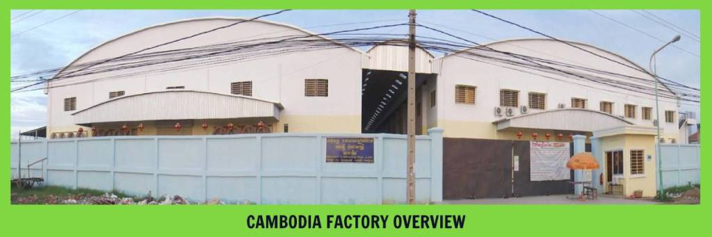 CAMBODIA FACTROY OVERVIEW-1