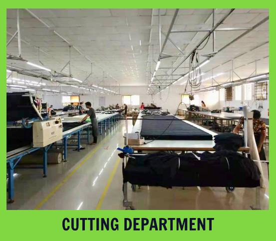 CUTTING DEPARTMENT-2